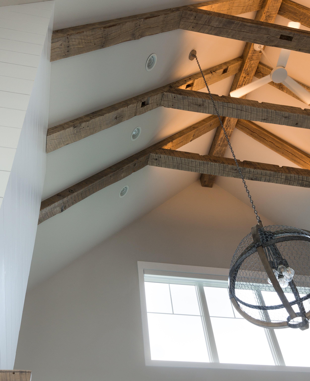 3 - Reclaimed +Beam+Timber+Co+North+Dakota.jpg