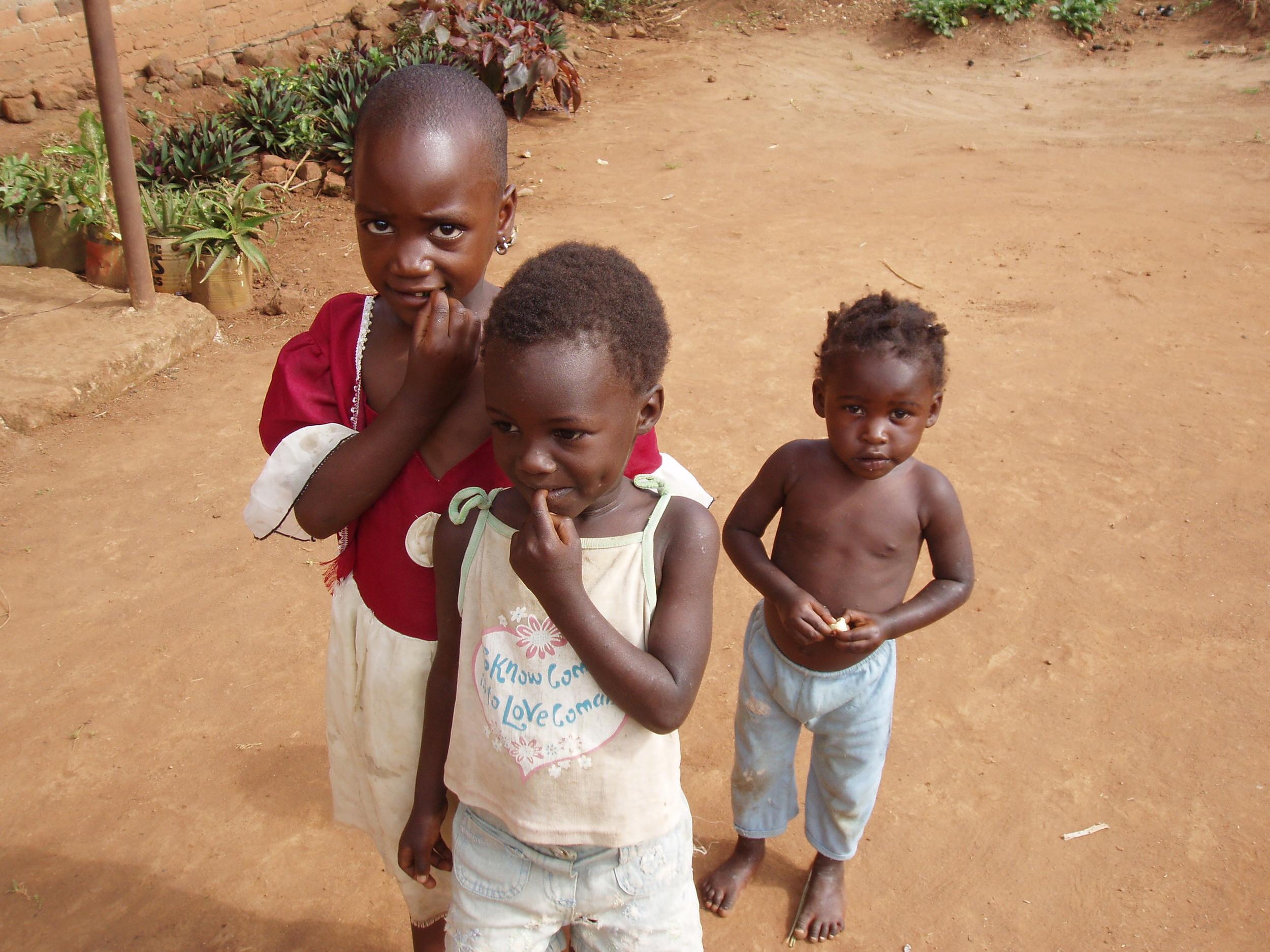13 Children in street.jpg