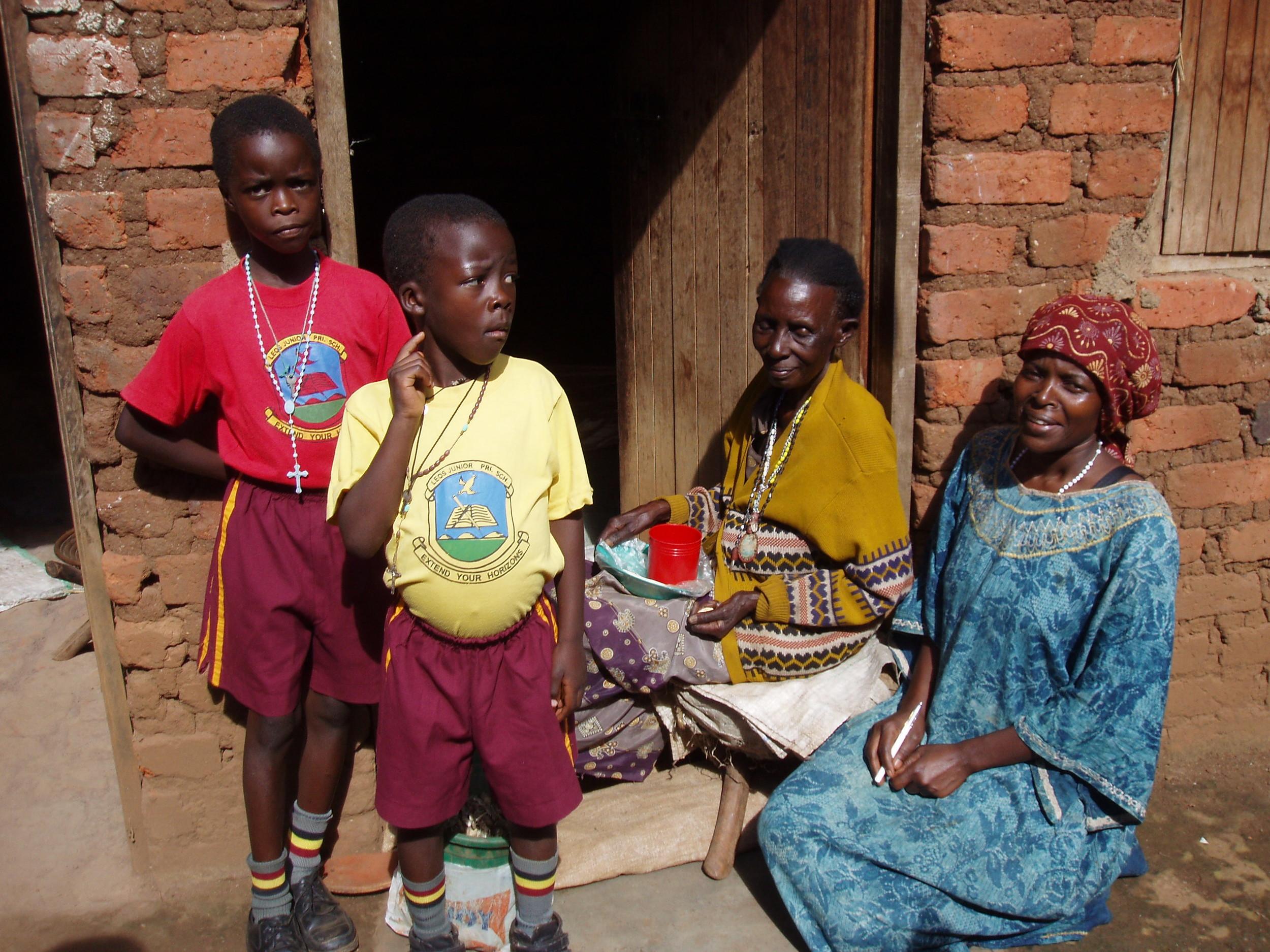 14 Children with grandparents.jpg