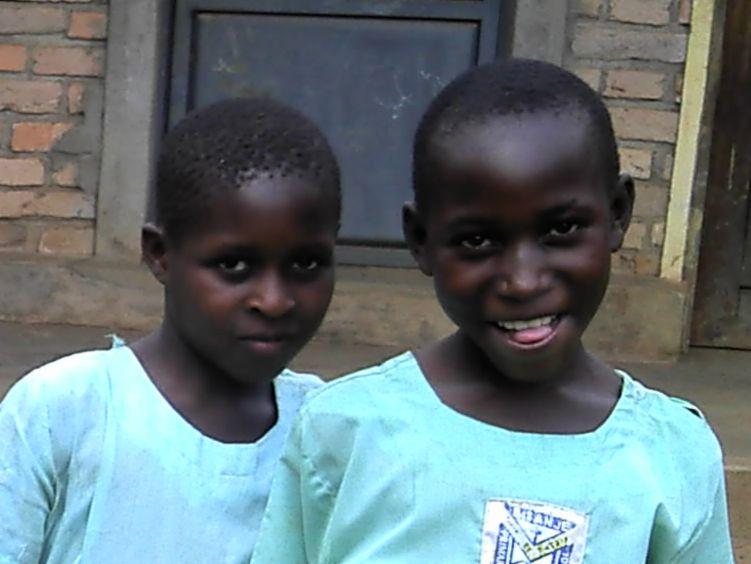 HTC_SchoolVisitors_Suzanne'sFriends.jpg