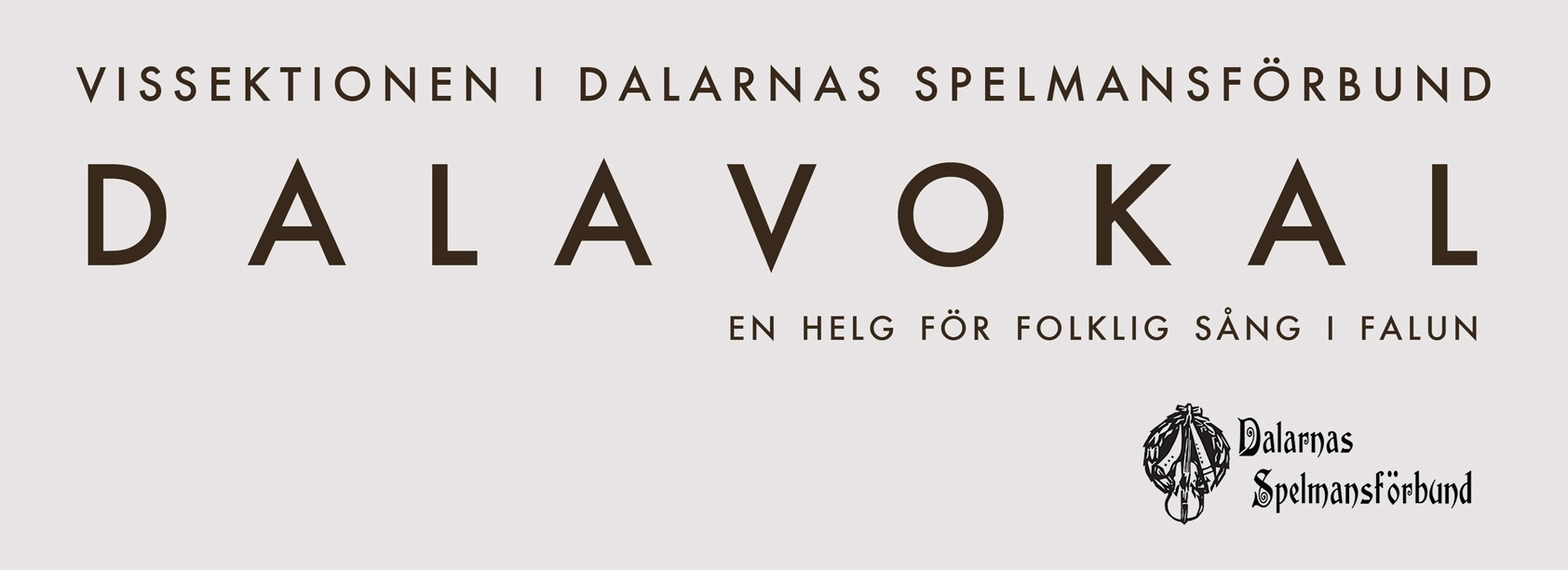 DalaVokal_header.jpg