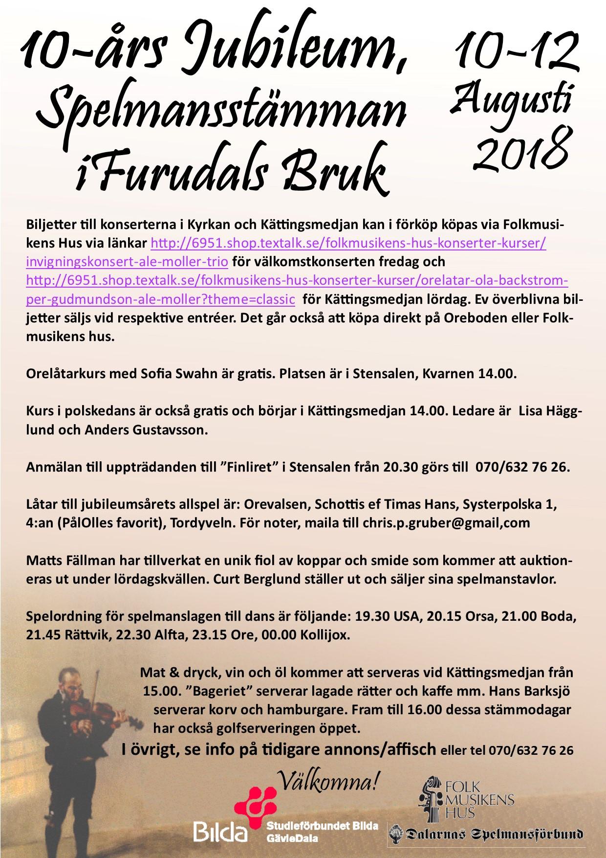 Stämma 2018 Information 22 juli.jpg