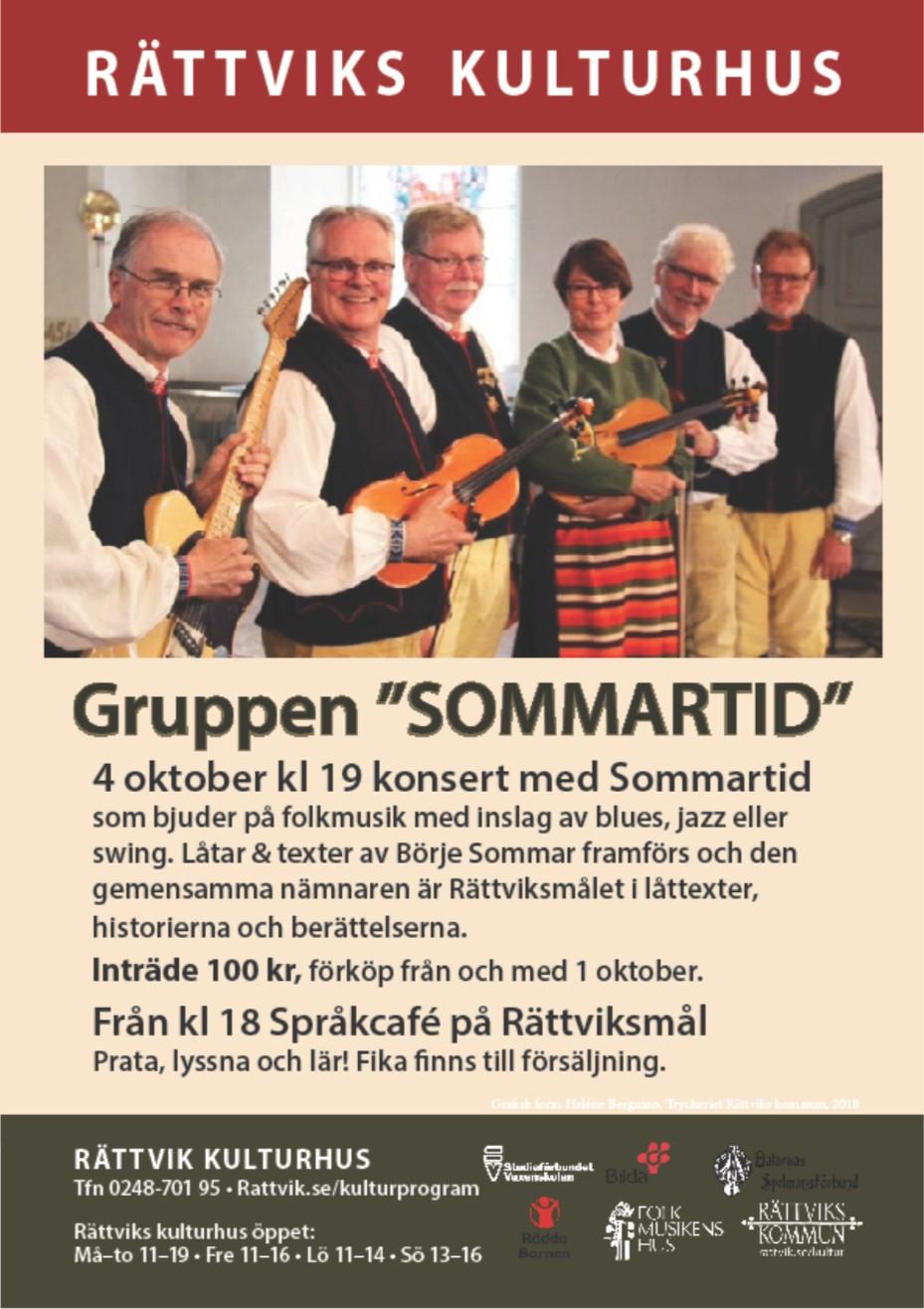 Sommartid annons 2018.jpg