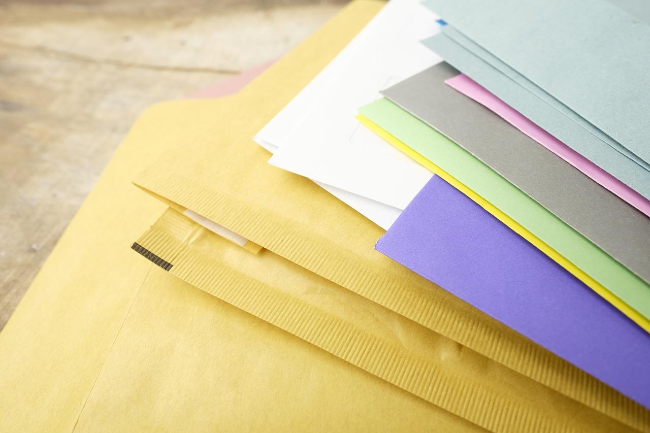 envelope-2575249_1280.jpg
