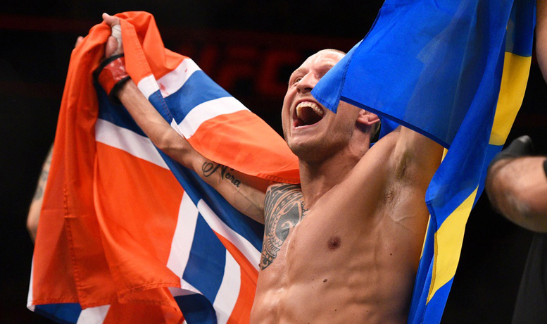 jack-hermansson-ufc-fight-night-109-2.jpg