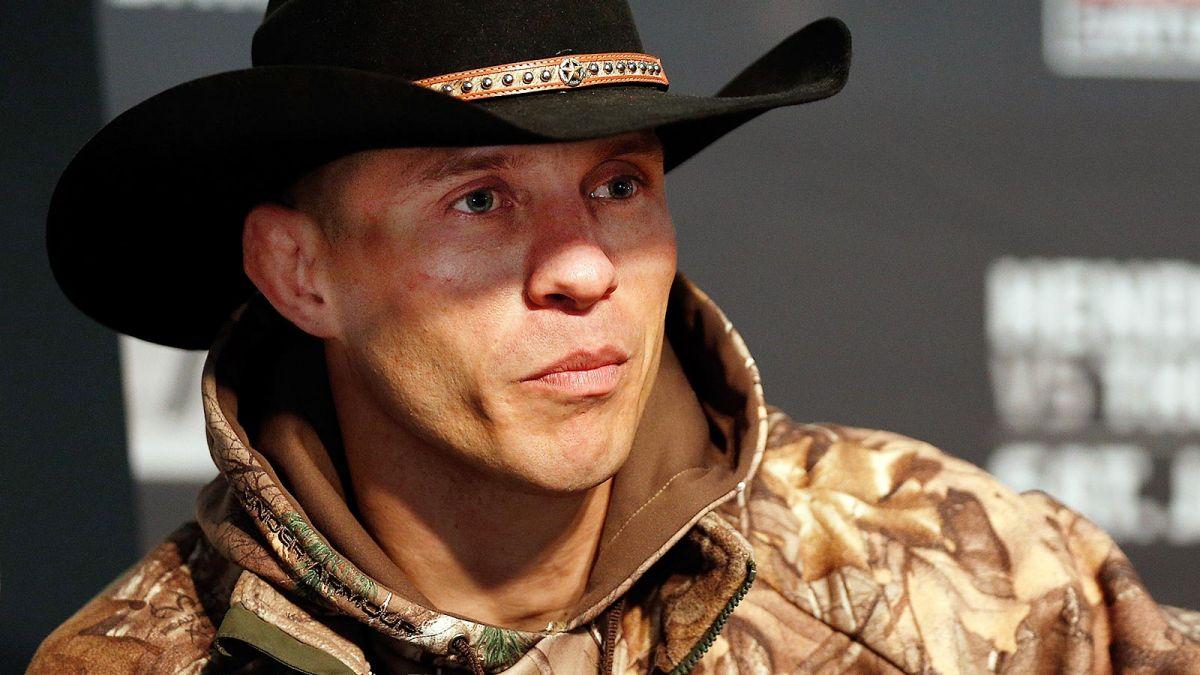 cowboy-cerrone.jpg