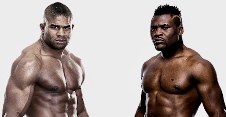 Alistair-Overeem-Francis-Ngannou.png