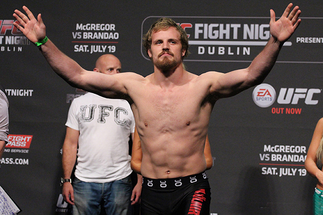 gunnar-nelson-ufc-fight-night-46.jpg