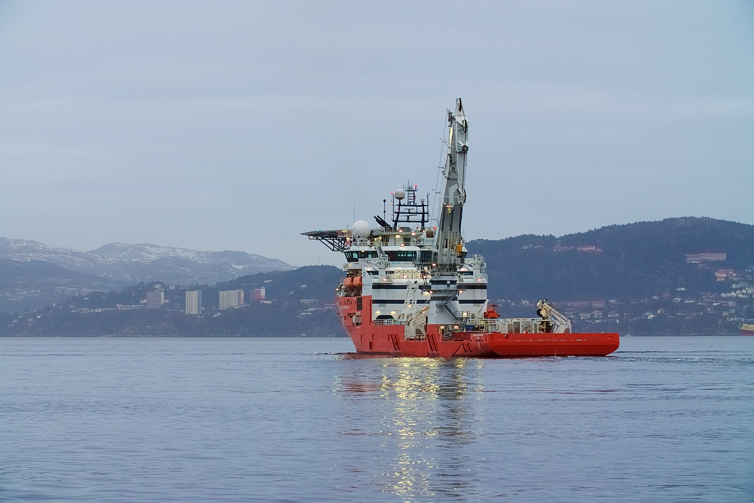 Seabed Constructor- DSC011812017-01-07.jpg