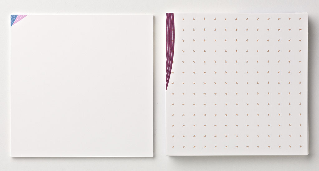 EN_artistsbook6.jpg