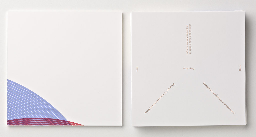 EN_artistsbook7.jpg