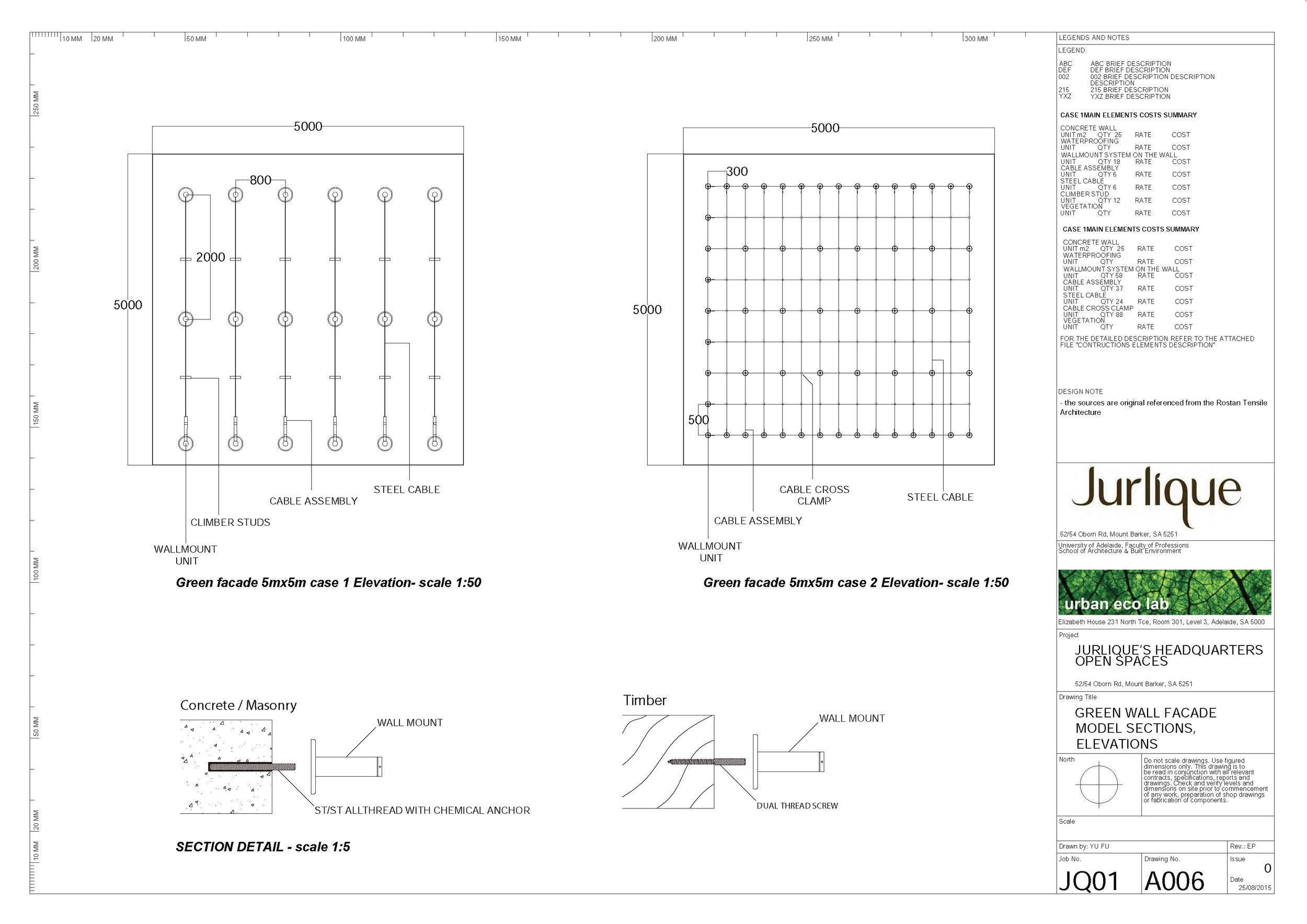 JQF02_1.jpg