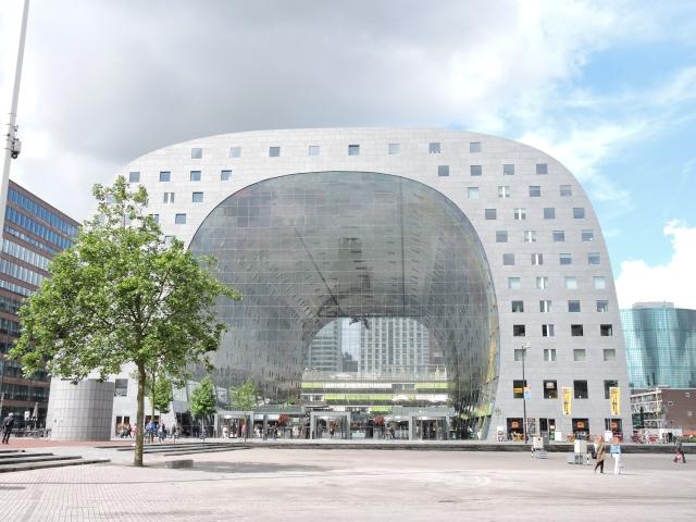 IJUD-studio-Rotterdam1.JPG