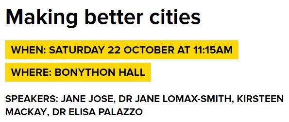 2016-10-22_making better cities 2.JPG