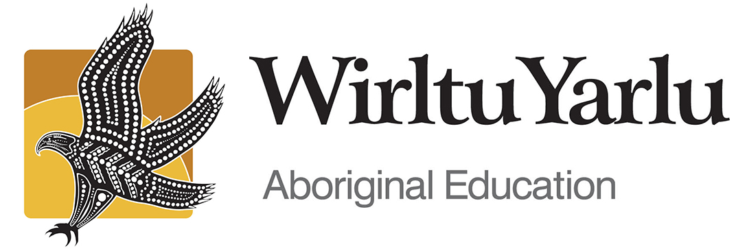 WIRLTU YARLU - Aboriginal Education  University of Adelaide SA