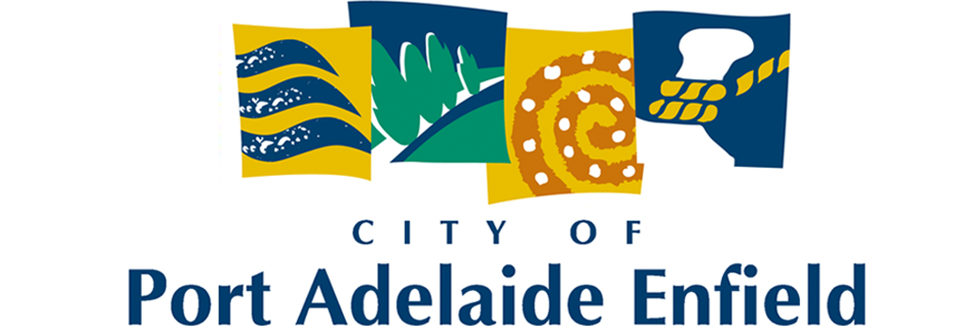 CITY OF PORT ADELAIDE ENFIELD  South Australia