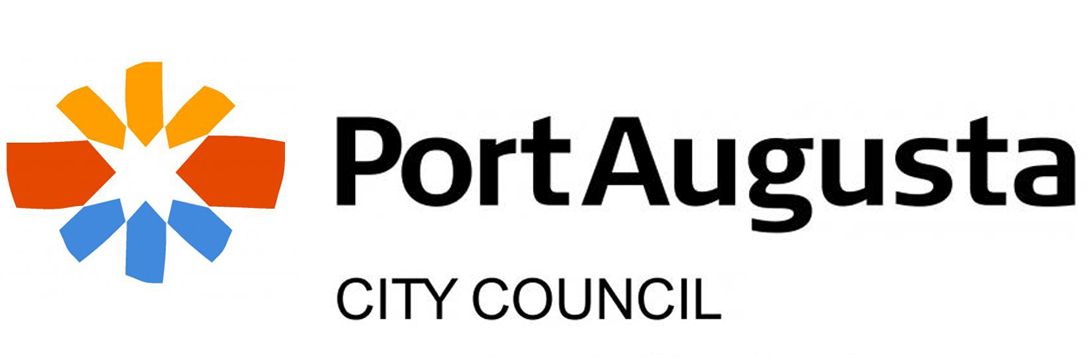 PORT AUGUSTA CITY COUNCIL  South Australia