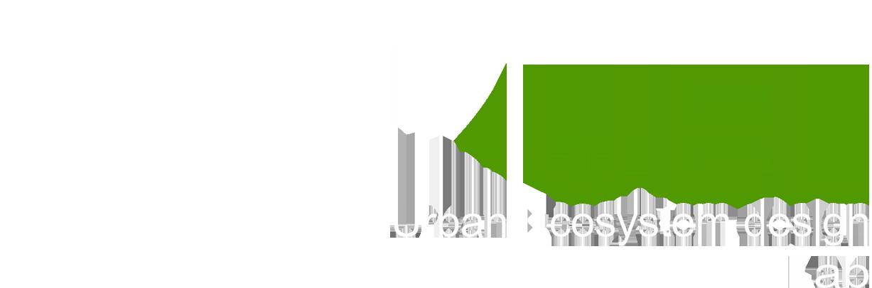 UEL logo_trsp.png