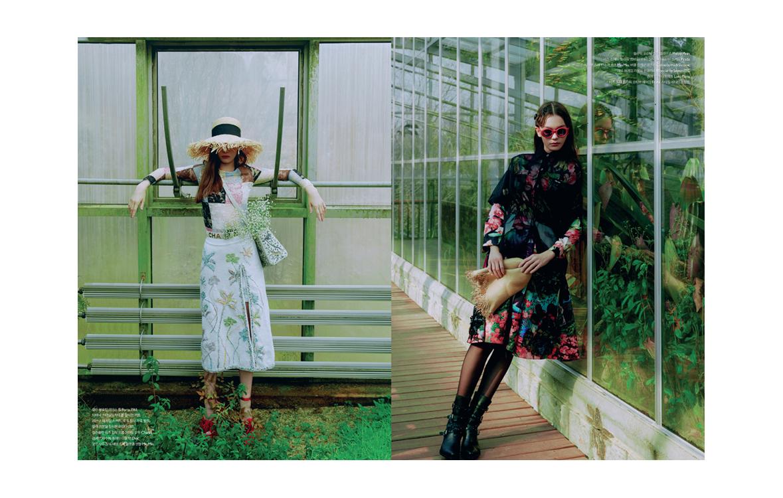 F-Style-유진-2 copy.jpg