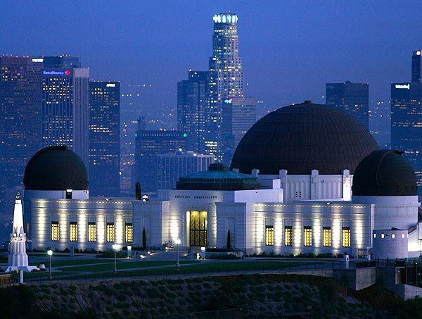 Griffith+Observatory+Wally+Skalij+%253A+Los+Angeles+Times.jpg