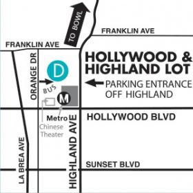 hollywood%2B%2526%2Bhighland%2Bshuttle%2Bmap.jpg