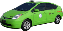 taxi+bell.png