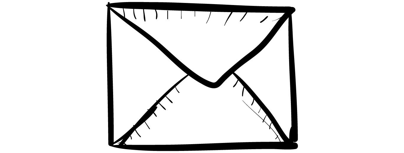 freelance-ux-ui-designer-london-email.jpg