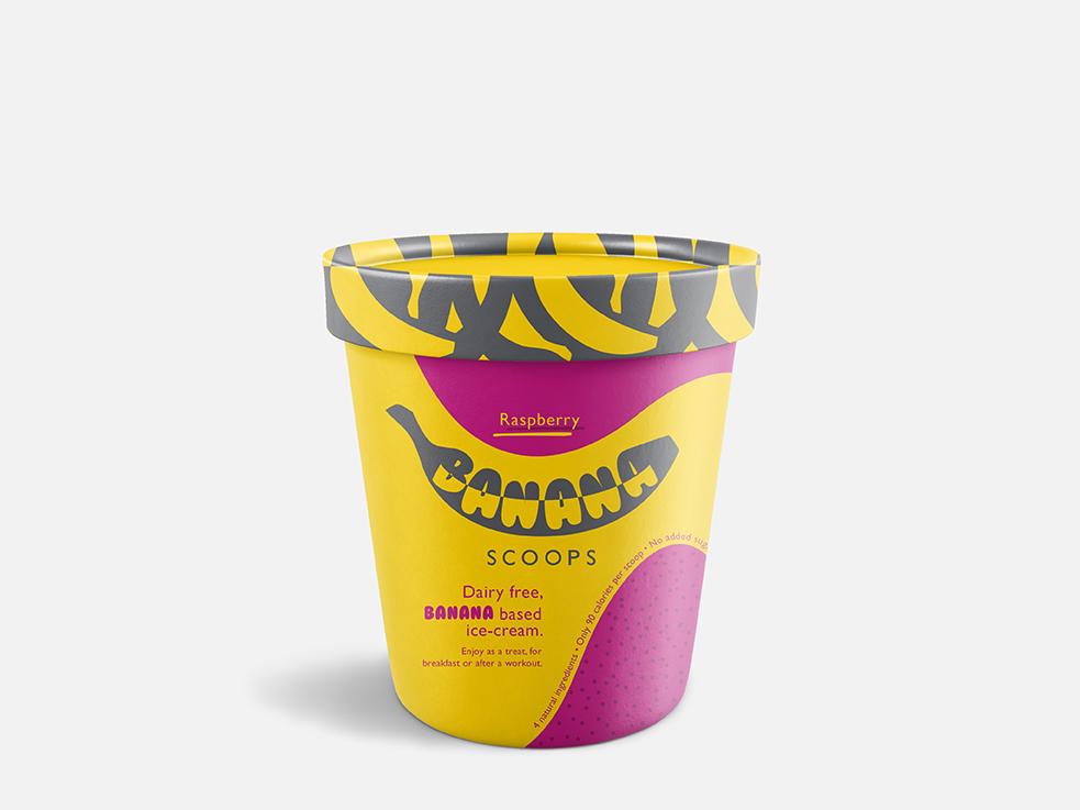 LGD_BananaScoops_Packaging_Raspberry_V1.01_WebRes.jpg
