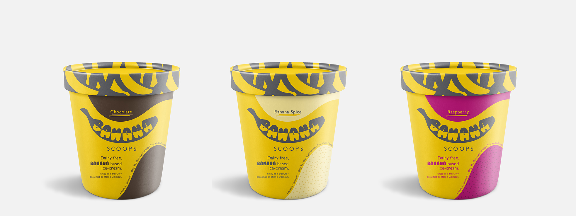 LGD_BananaScoops_Packaging_V1.01_WebRes.jpg