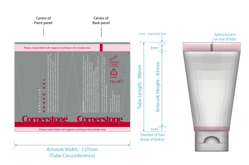 freelance-graphic-designer-packaging-london-11.png