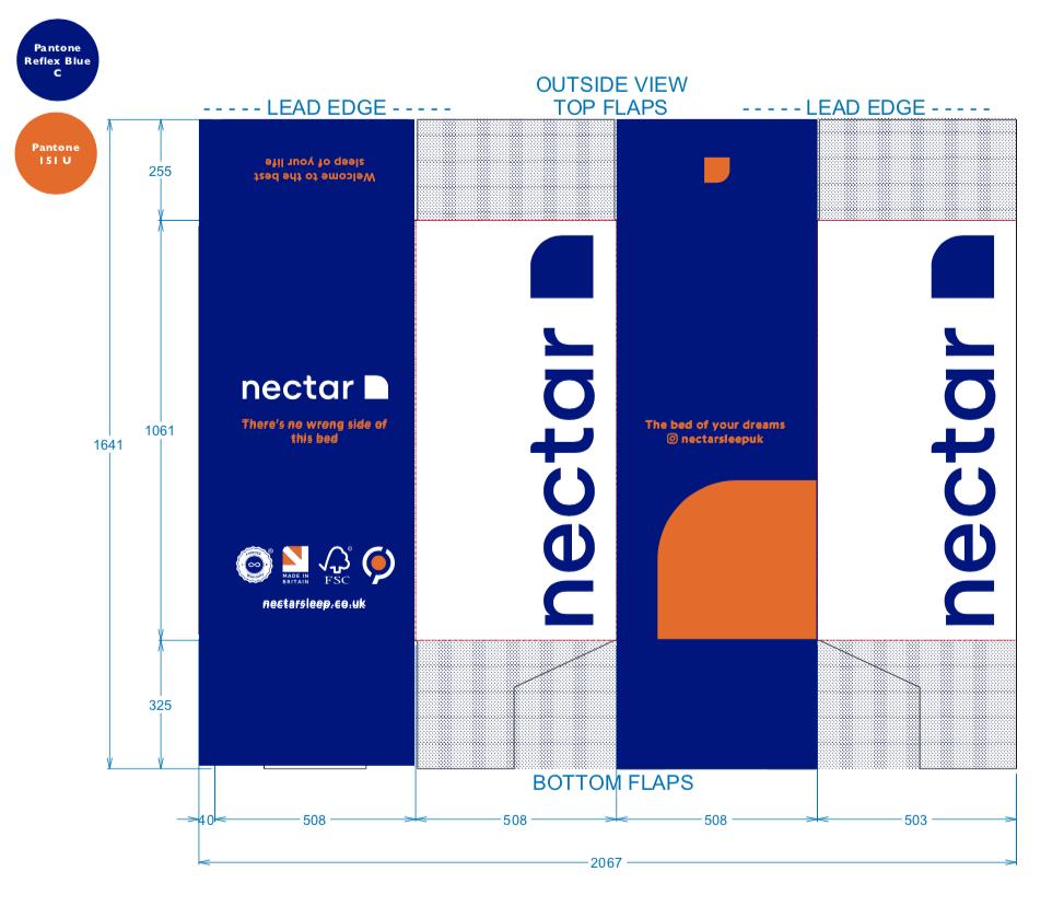 freelance-graphic-designer-packaging-london-mattress-1.png