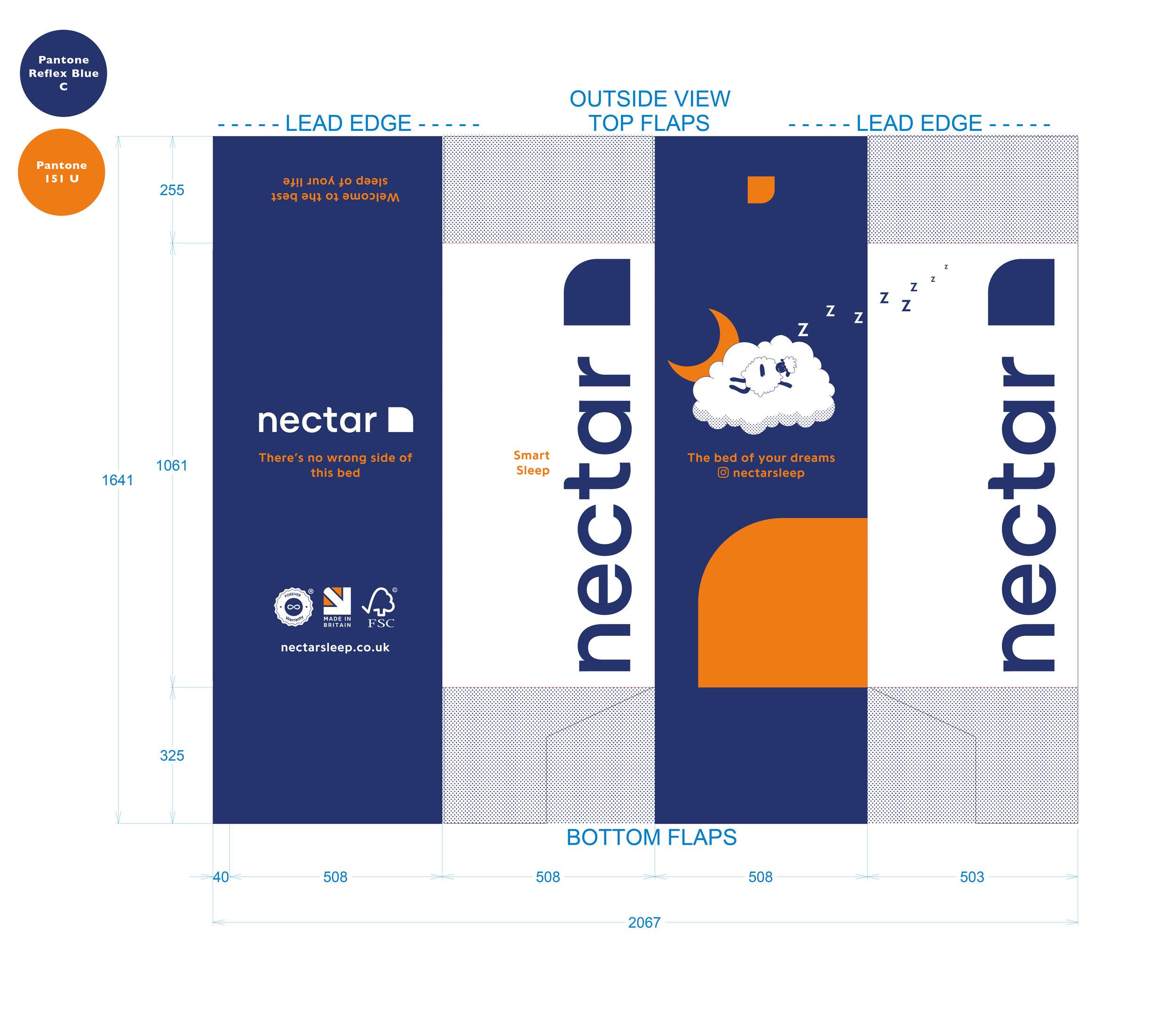 freelance-graphic-designer-packaging-london-mattress-2.jpg