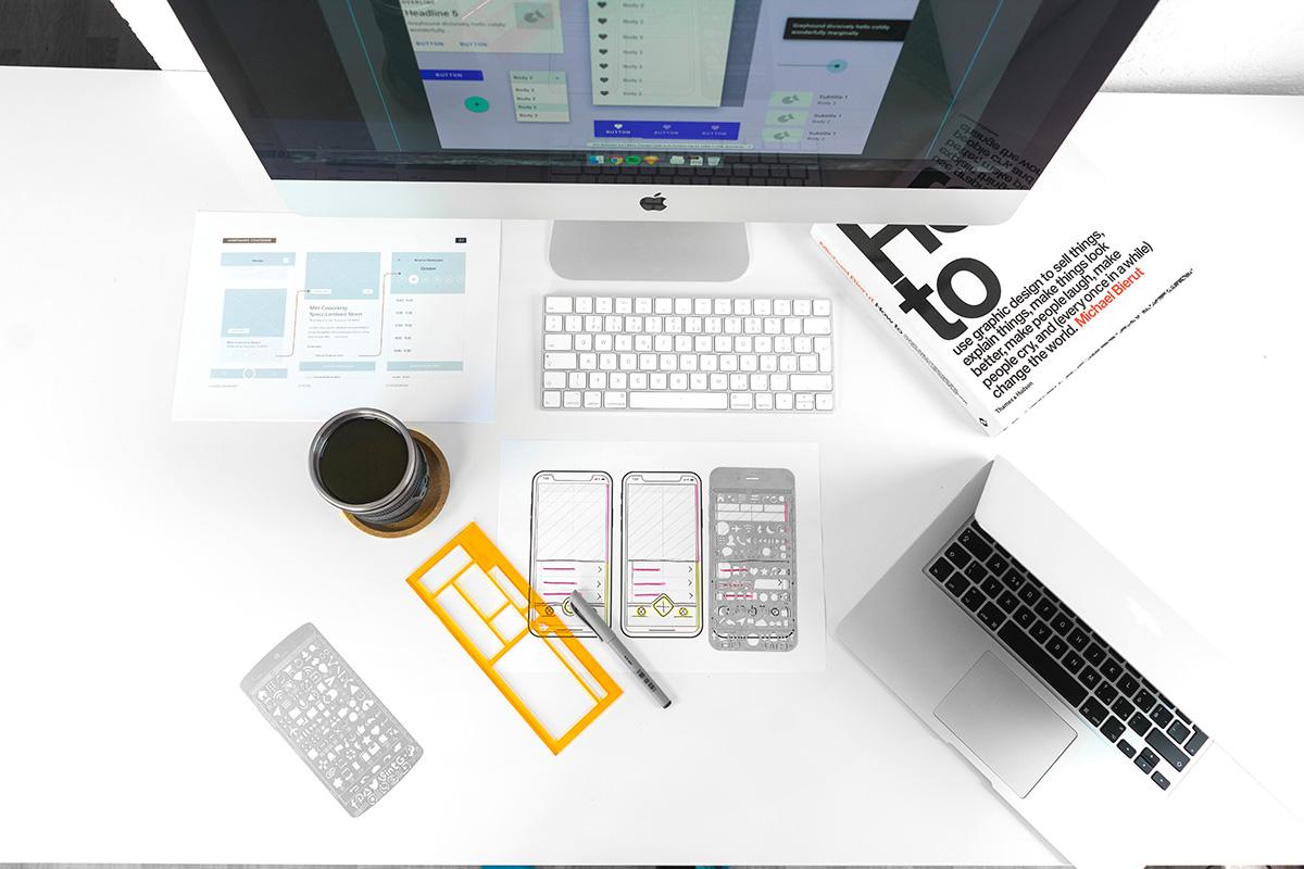freelance-ux-ui-designer-uk-design.jpg