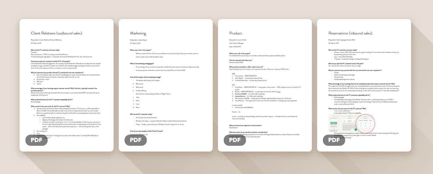 laurengracedesign-freelance-ux-designer-consultant-flight-club-darts-internal-interviews.png