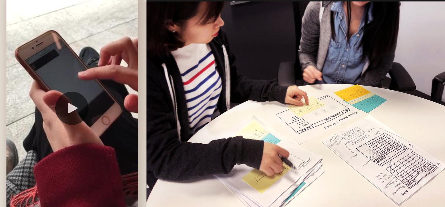 laurengracedesign-freelance-ux-designer-consultant-flight-club-darts-usability-testing.png
