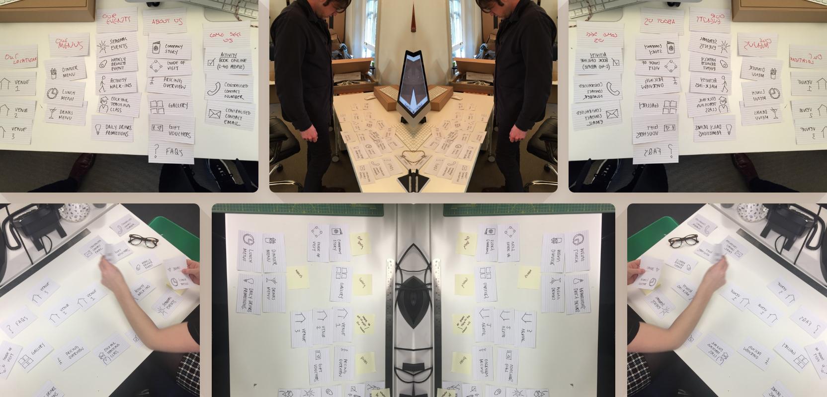 laurengracedesign-freelance-ux-designer-consultant-flight-club-darts-taxonomy-card-sorting.png