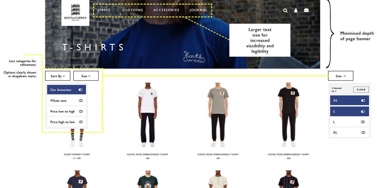 laurengracedesign-freelance-ux-design-consultant-kent-curwen-fashion-menswear-ux-popular-products-ui.png