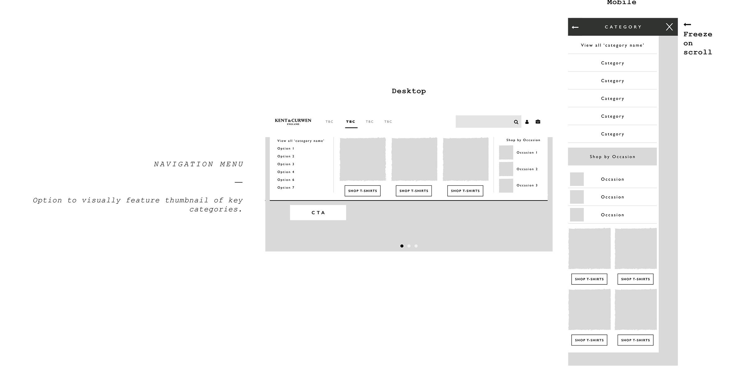 laurengracedesign-freelance-ux-design-consultant-kent-curwen-fashion-menswear-mid-fidelity-wireframes-categories.jpg