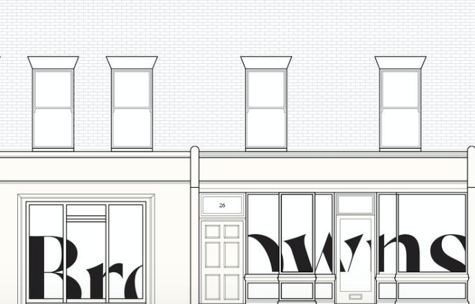 lauren-grace-design-ux-designer-browns-fashion-website-design-audit.png