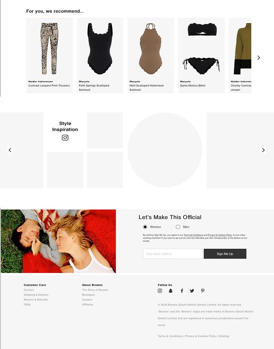 lauren-grace-design-ux-designer-browns-fashion-website-design-footer.jpg