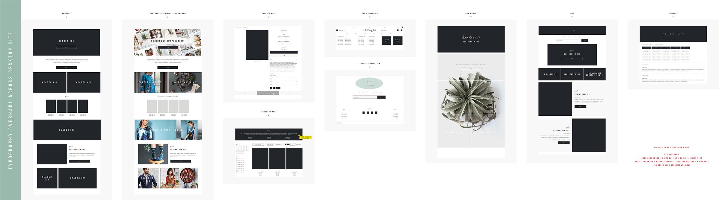 lauren-grace-design-ui-digital-brand-designer-sustainable-thought-fashion-typography.jpg