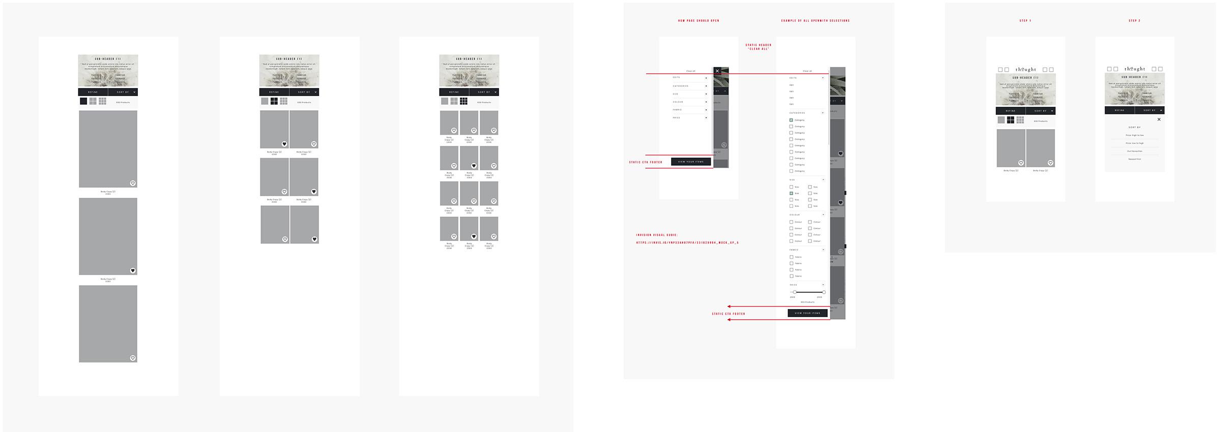 lauren-grace-design-ui-digital-brand-designer-sustainable-thought-fashion-product-page.jpg