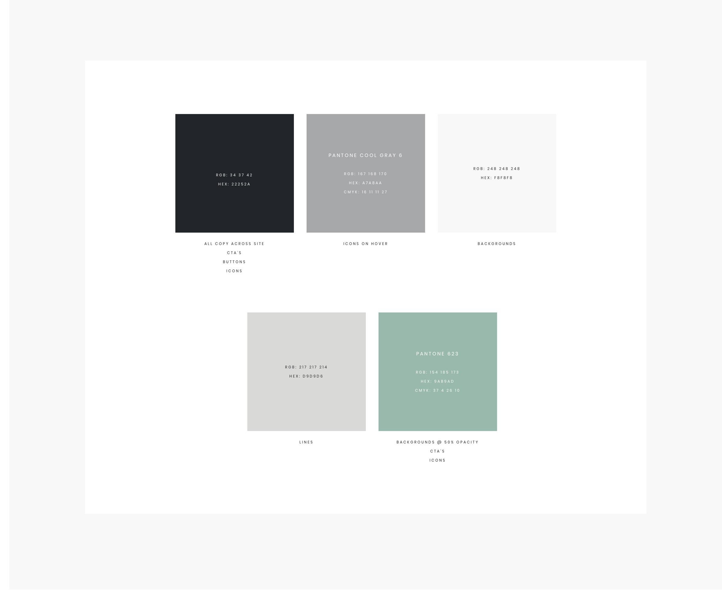 lauren-grace-design-ui-digital-brand-designer-sustainable-thought-fashion-colour.jpg