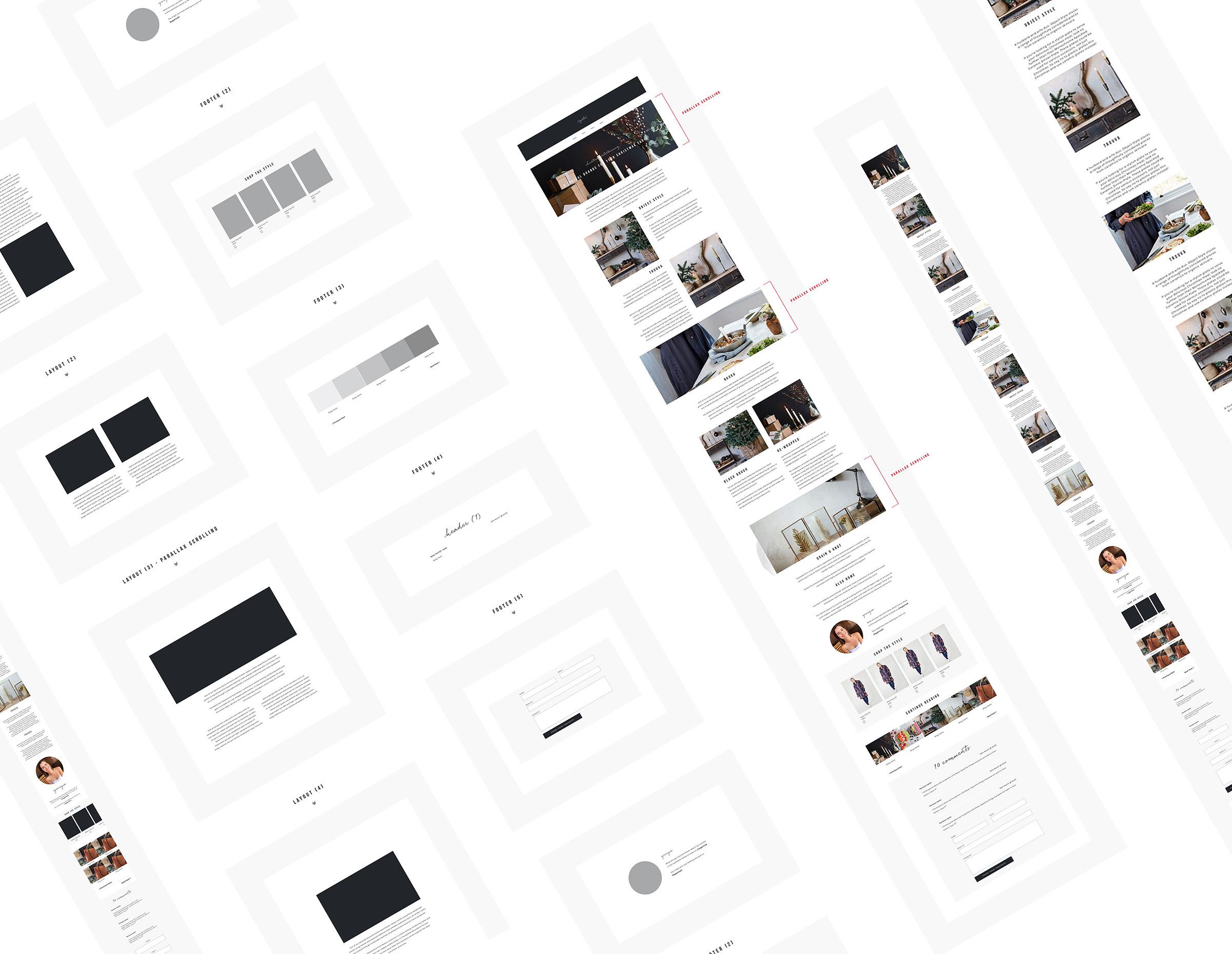 lauren-grace-design-ui-digital-brand-designer-sustainable-thought-fashion-blog-wireframes.jpg