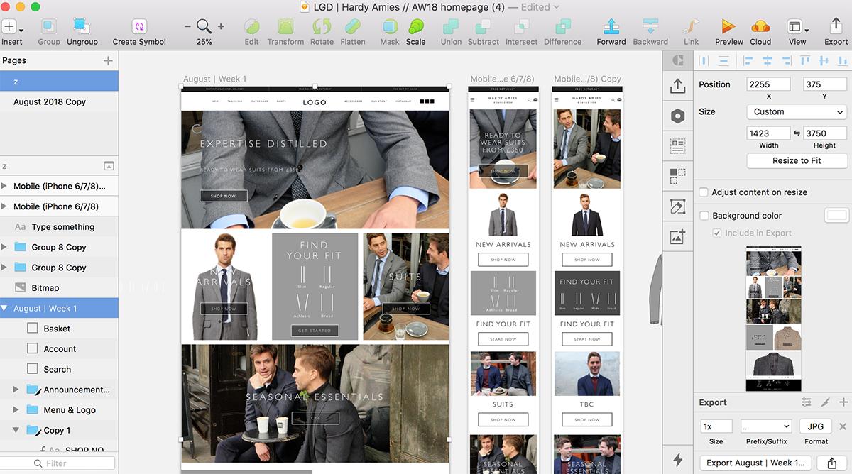 lauren-grace-design-freelance-london-ui-digital-designer-website-design-savile-row-menswear-tailoring.png
