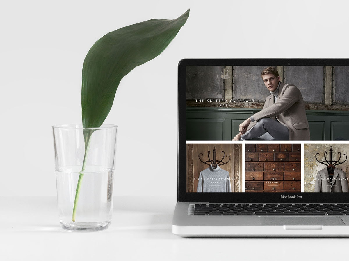 lauren-grace-design-freelance-london-ui-digital-designer-website-design.jpg