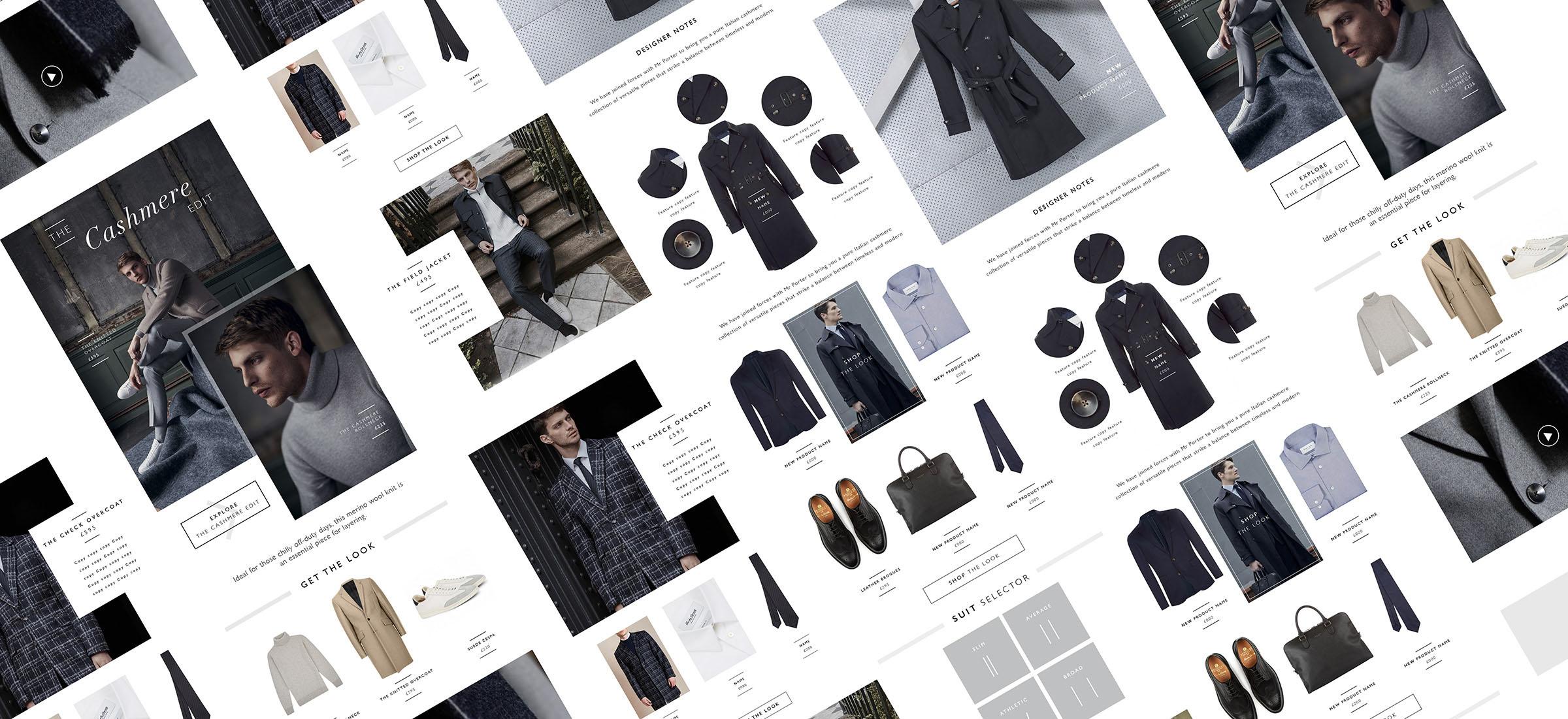 lauren-grace-design-freelance-london-ui-digital-designer-email-mailchimp-design-menswear-tailoring.jpg