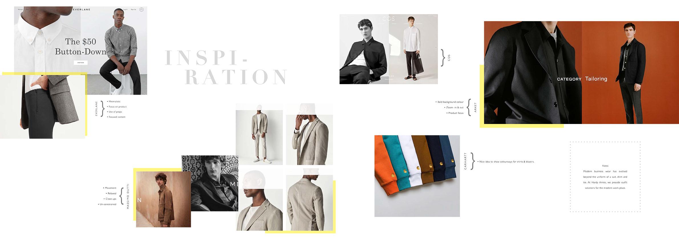 lauren-grace-design-freelance-london-art-direction-fashion-menswear-1.jpg