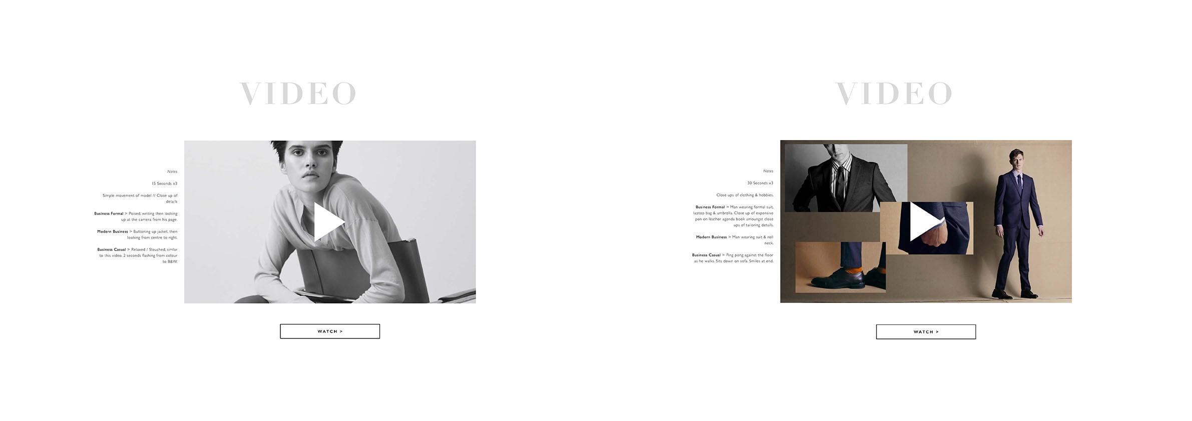 lauren-grace-design-freelance-london-art-direction-fashion-menswear-4.jpg