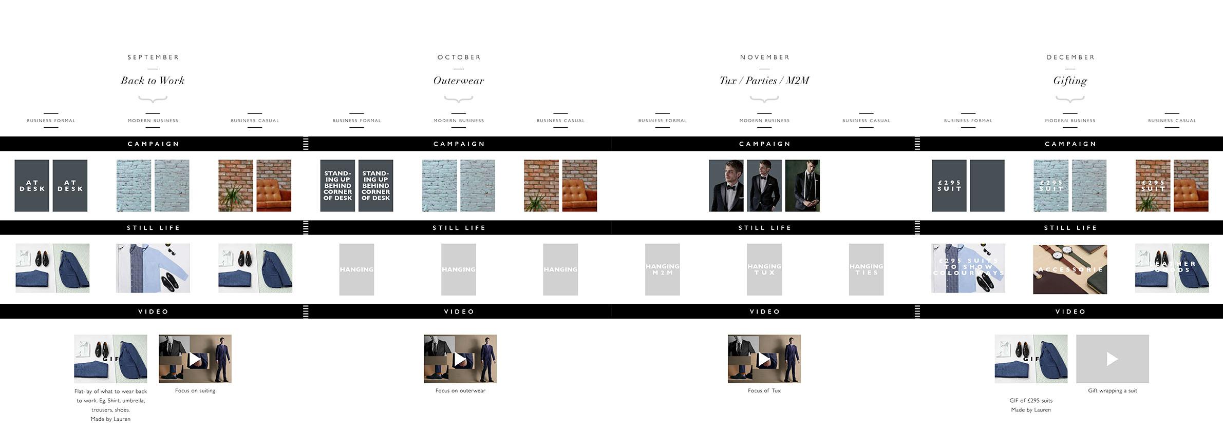 lauren-grace-design-freelance-london-art-direction-fashion-menswear-3.jpg